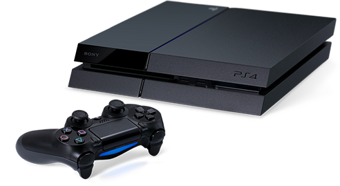 PS4 Repairs | HDMI Port Replacement and other PlayStation 4
