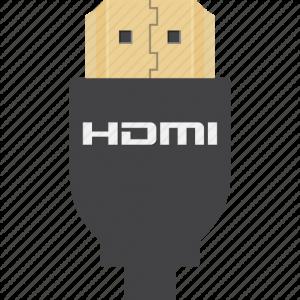 PS4 HDMI Repair
