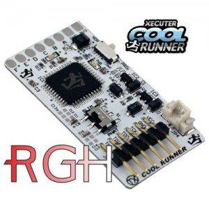 RGH Chip